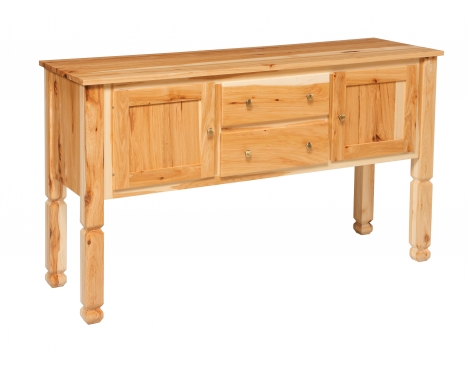 Estate Sideboard Image
