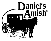 Daniel's Amish Collection Home Page