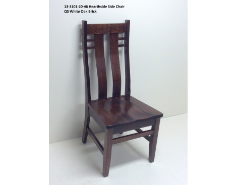 Heartland Side Chair 13-3101-20-46 Image