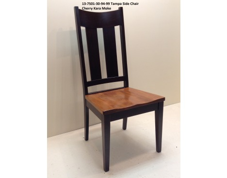 Tampa Side Chair 13-7501-30-94-99 Image