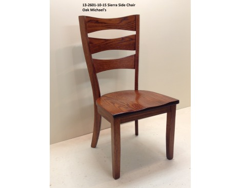 Sierra Side Chair 13-2601-10-15 Image