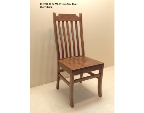 Mt. Vernon Side Chair 13-3701-30-94 Image