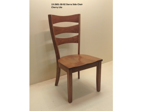 Sierra Side Chair 13-2601-30-92 Image