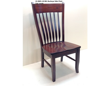 Buckeye Side Chair 13-3601-10-961 Image