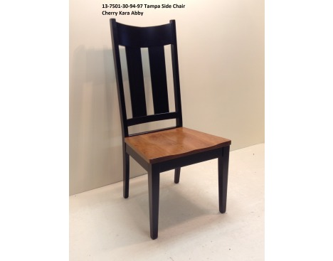 Tampa Side Chair 13-7501-30-94-97 Image