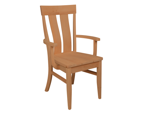 Hanover Arm Chair Image