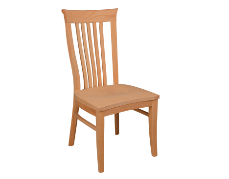 Parker Side Chair Image