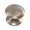 Satin Nickel Modern