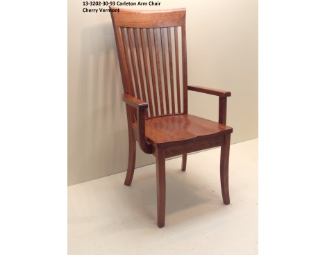Carleton Arm Chair 13-3202-30-93 Image