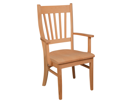 Beau Arm Chair Image