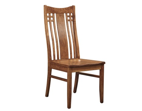Peoria Side Chair Image