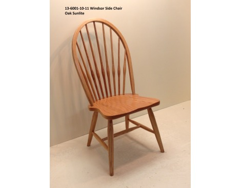 Windsor Side Chair 13-6001-10-11 Image