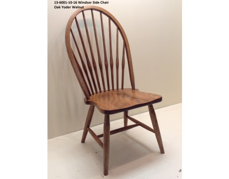 Windsor Side Chair 13-6001-10-16 Image