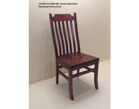 Mt. Vernon Side Chair 13-3701-31-104H Image