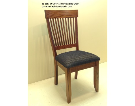 Harvest Side Chair 13-8681-10-2047-15 Image