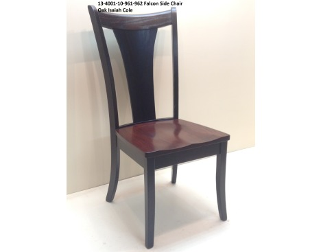 Falcon Side Chair 13-4001-10-961-962 Image
