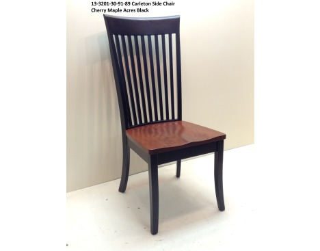 Carleton Side Chair 13-3201-30-91-89 Image