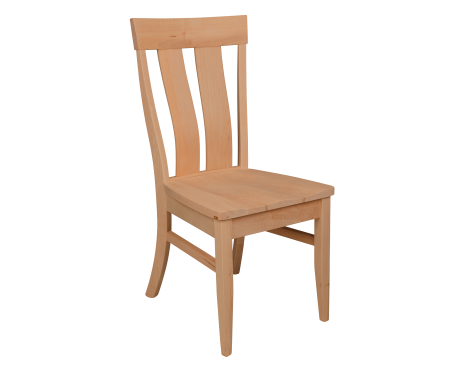 Hanover Side Chair Image