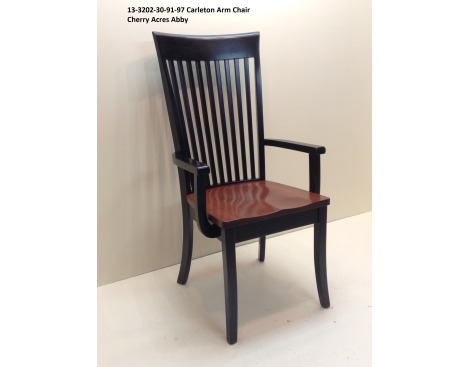 Carleton Arm Chair 13-3202-30-91-97 Image