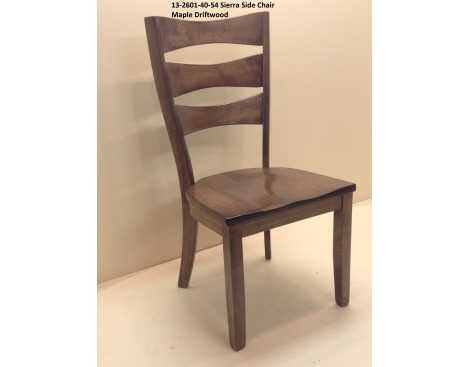 Sierra Side Chair 13-2601-40-54 Image