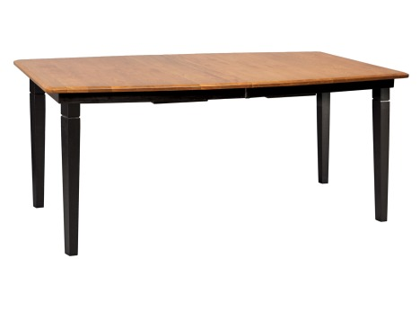 Dining Tables | Daniel\'s Amish Collection