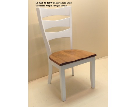Sierra Side Chair 13-2601-41-106W-81 Image