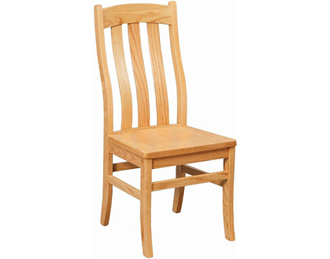 Orlando Side Chair Image