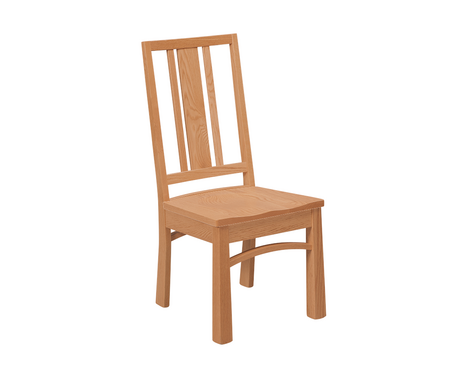 Adams Side Chair